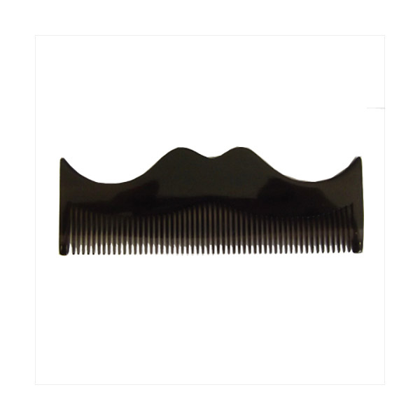 moustache-comb-grey